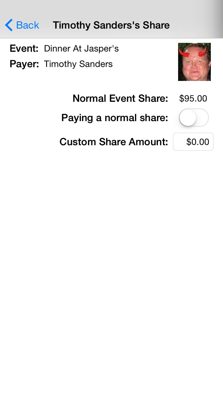 iPhone 4.7-Inch Screenshot 4.png