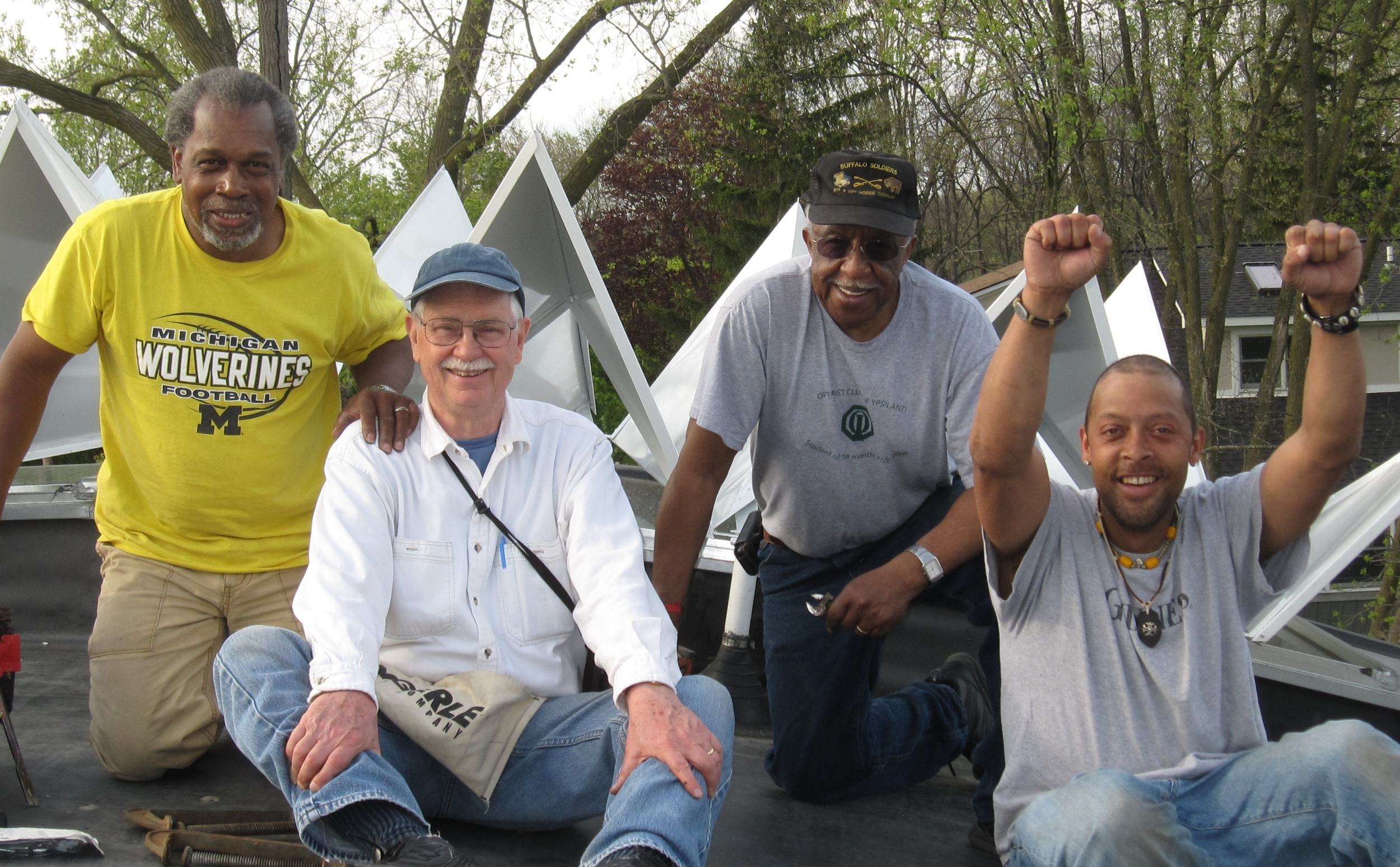 Our roof crew!.jpg