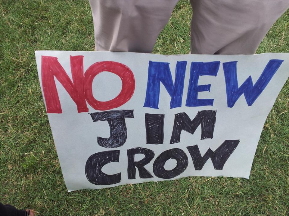 No New Jim Crow.jpg