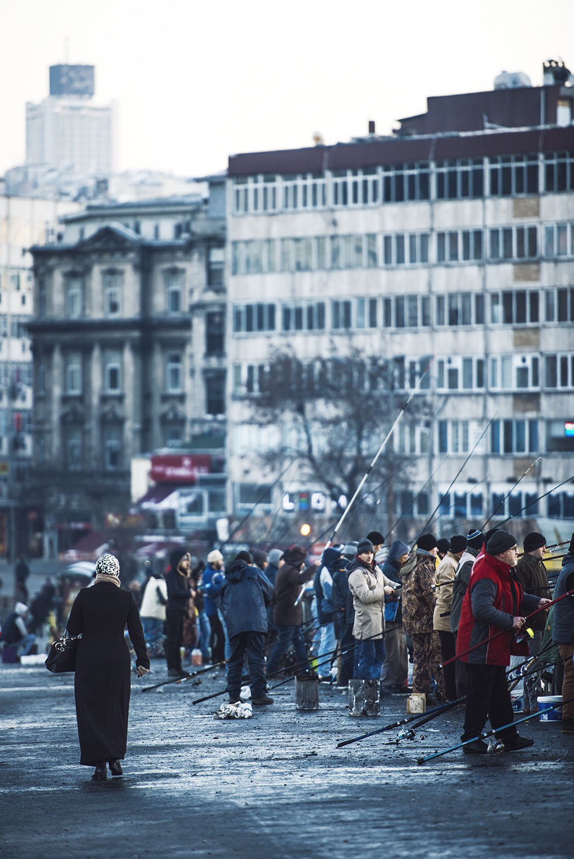 ISTANBUL_STOKES_06.jpg