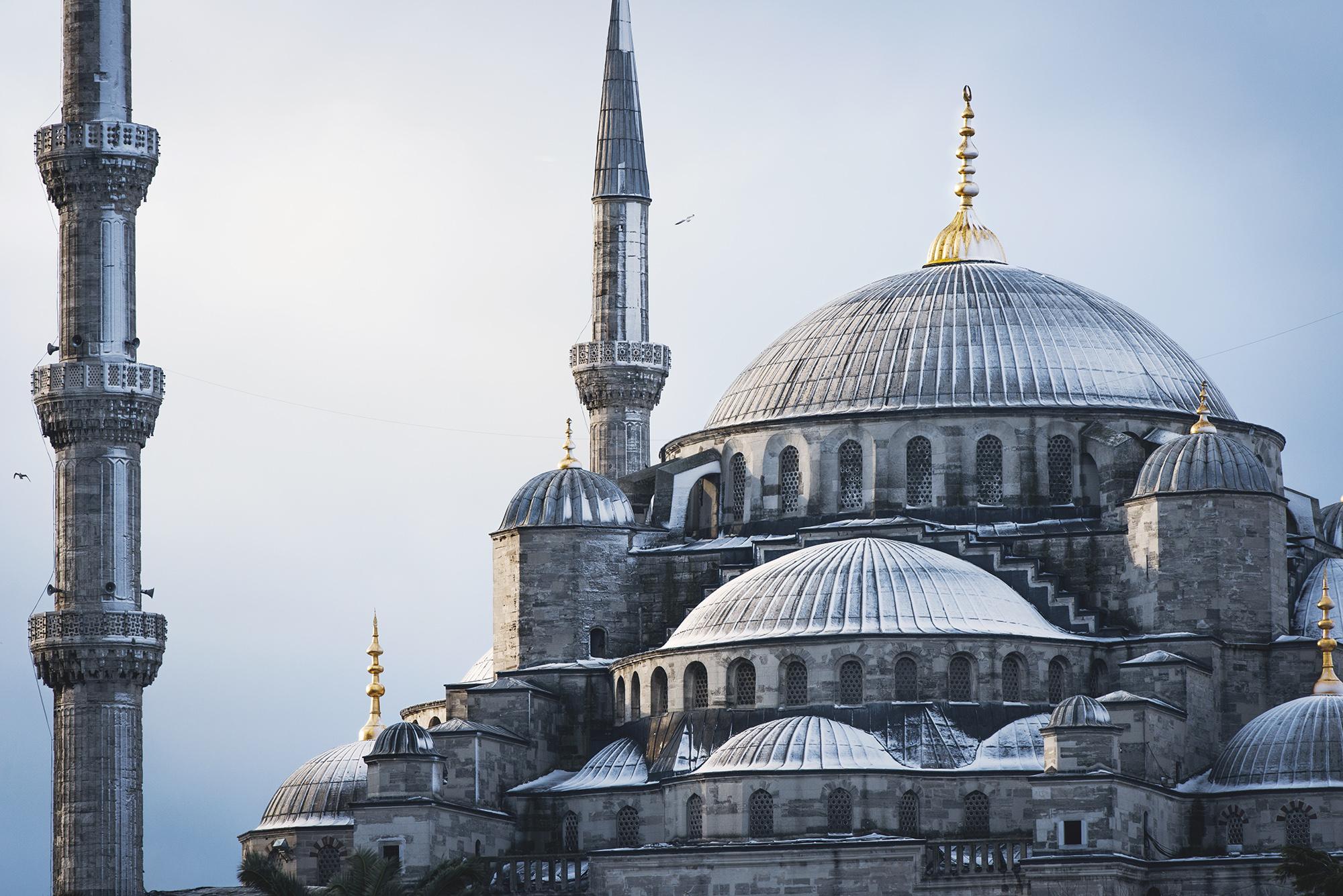 ISTANBUL_STOKES_09.jpg