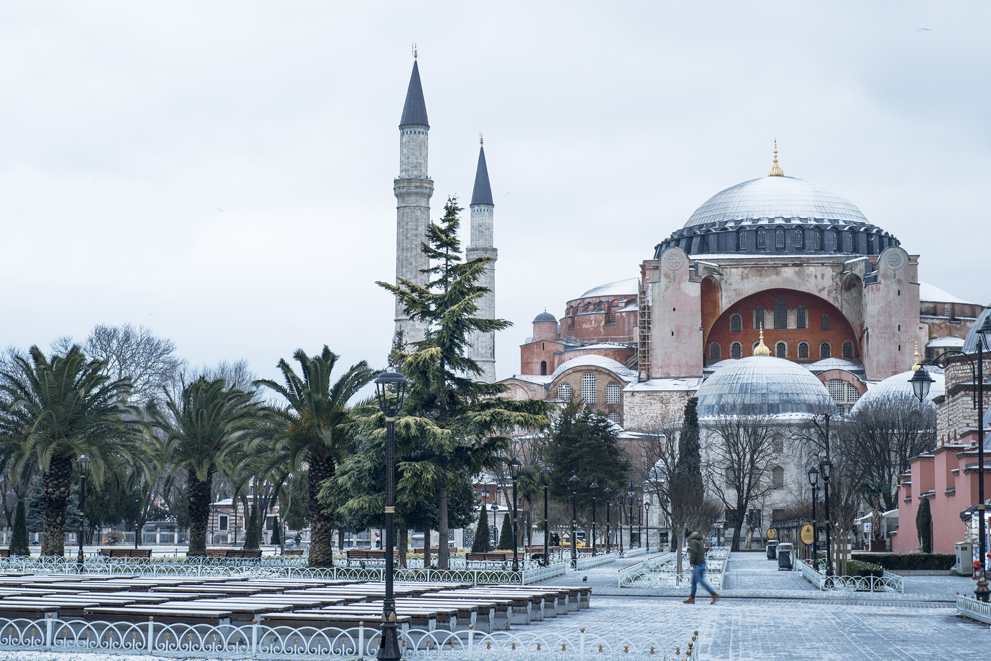 ISTANBUL_STOKES_10.jpg