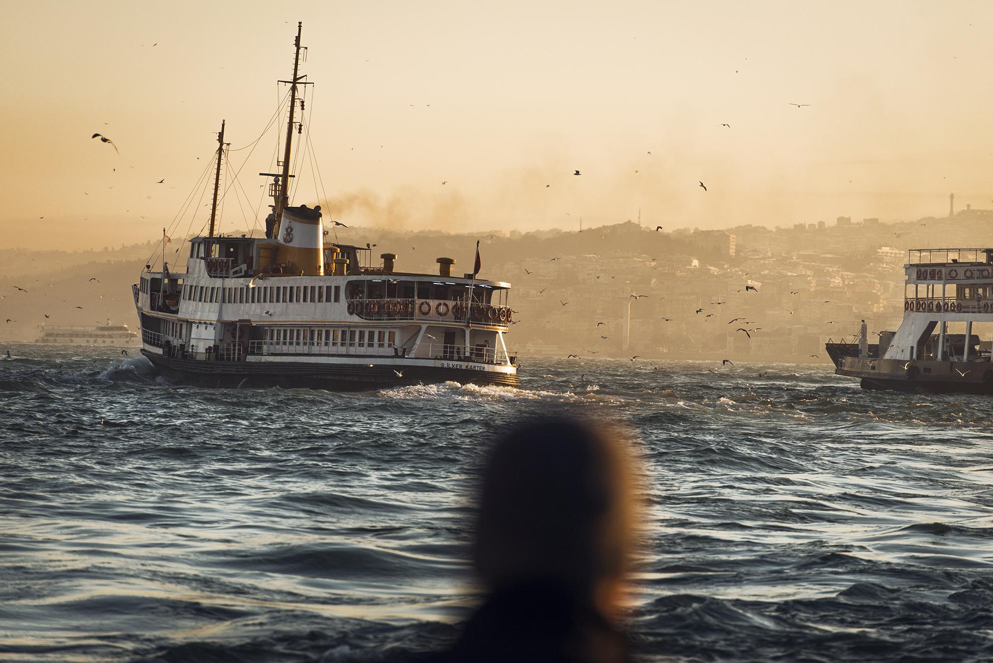 ISTANBUL_STOKES_22.jpg