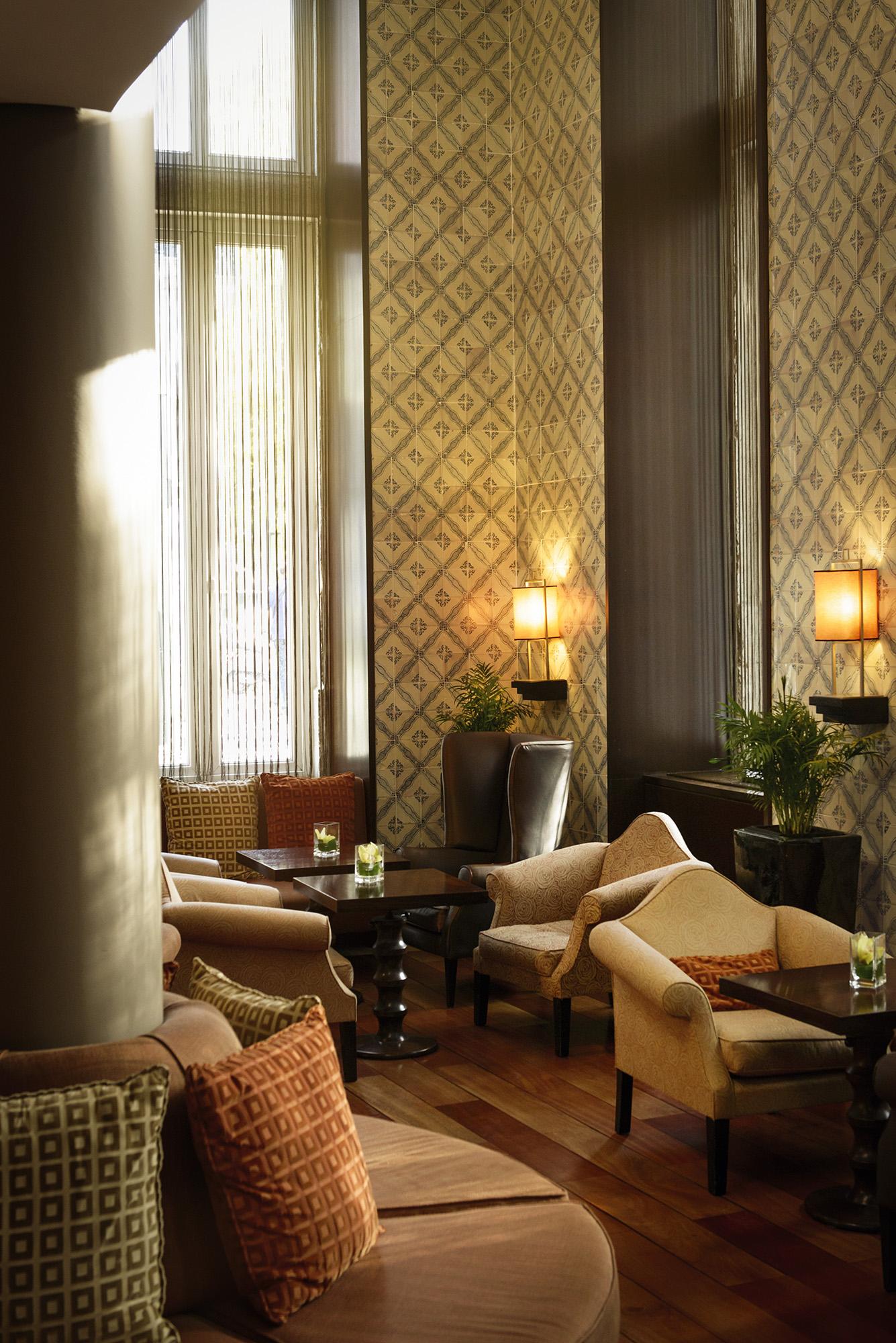 STOKES_LISBON_PORTUGAL_09_HOTELS_0016.jpg