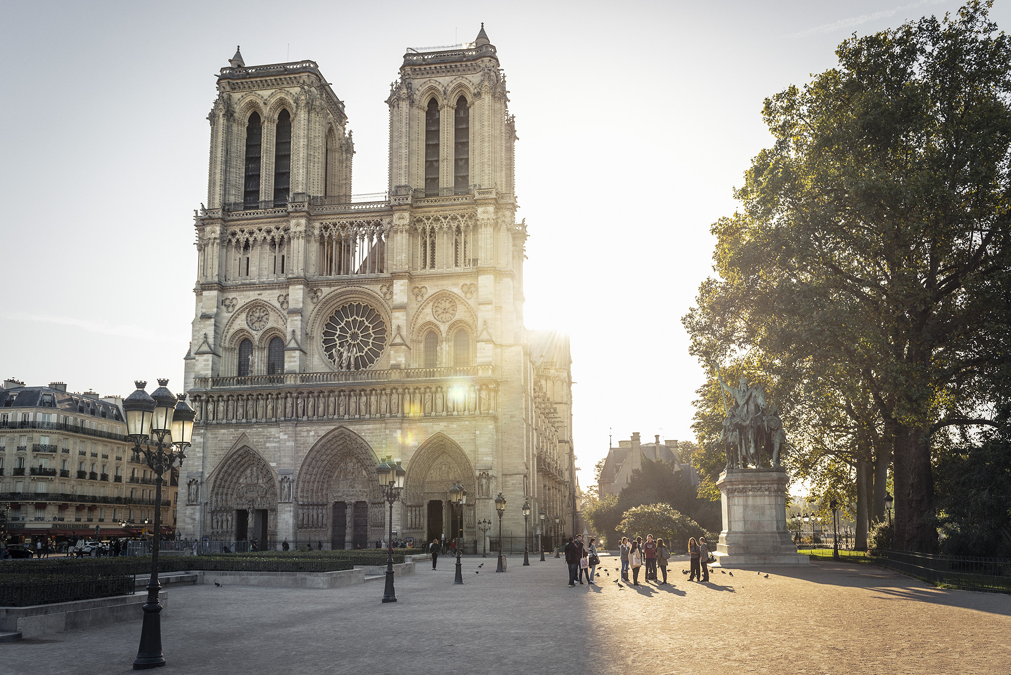 01_STOKES_NOTRE_DAME_CATHEDRAL_0003.jpg