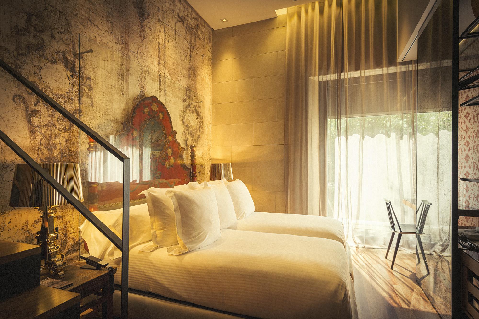 HOTELS_0150.jpg