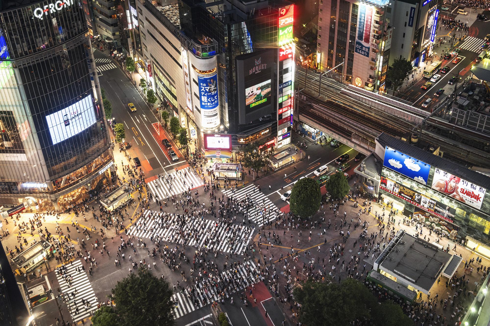 STOKES_TOKYO_01.jpg