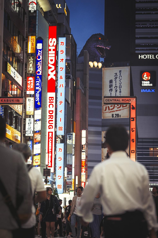 STOKES_TOKYO_02.jpg