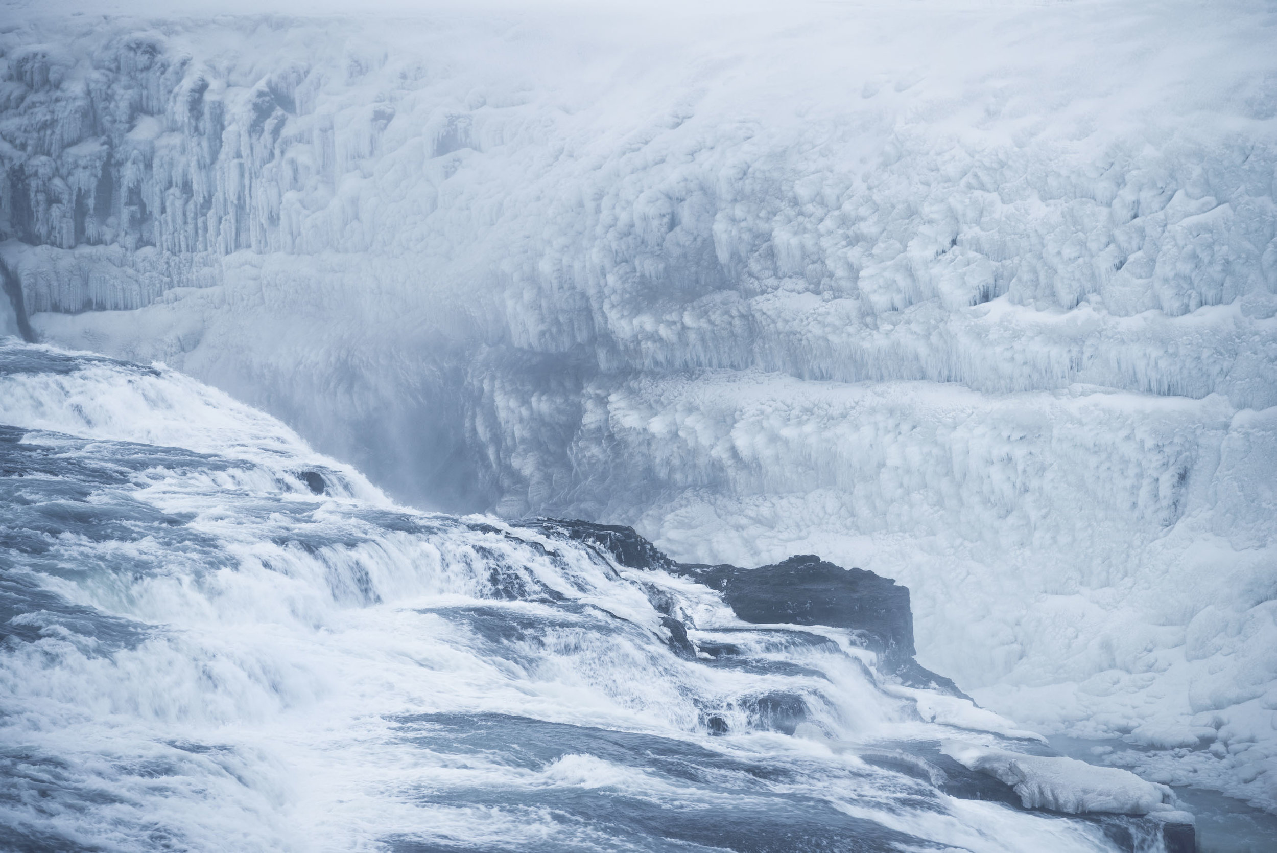 32_STOKES_ICELAND.JPG