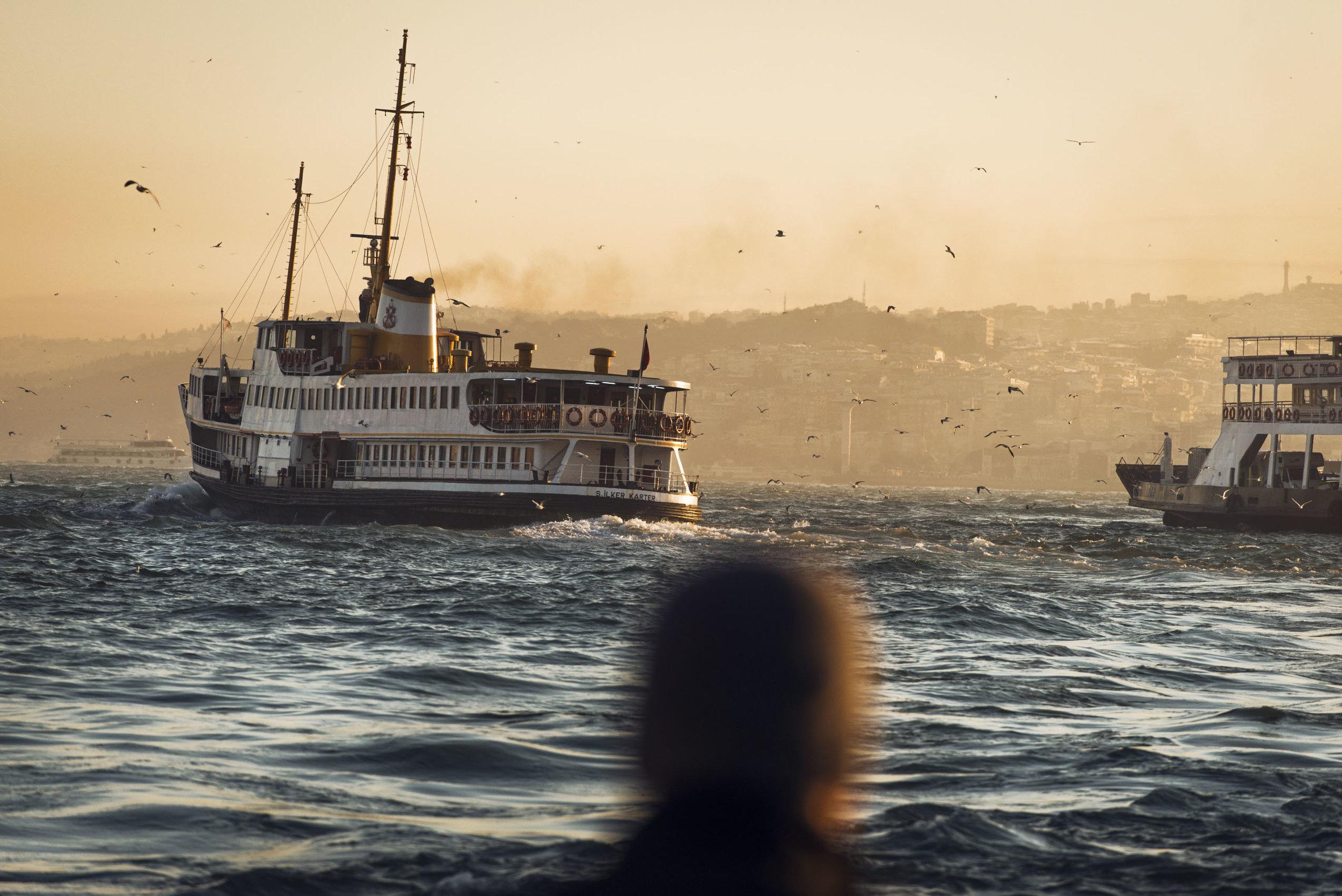 33_STOKES_ISTANBUL_01.JPG