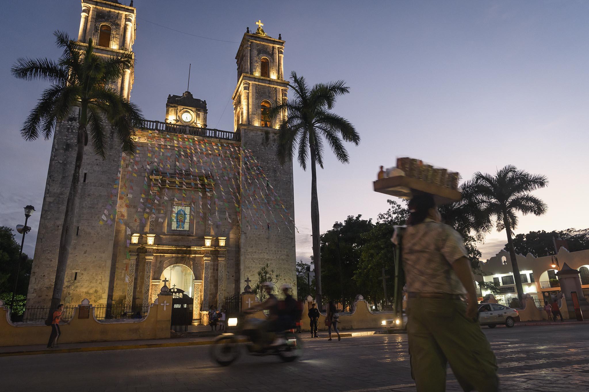 16_STOKES_MEXICO.jpg