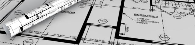 architects plans