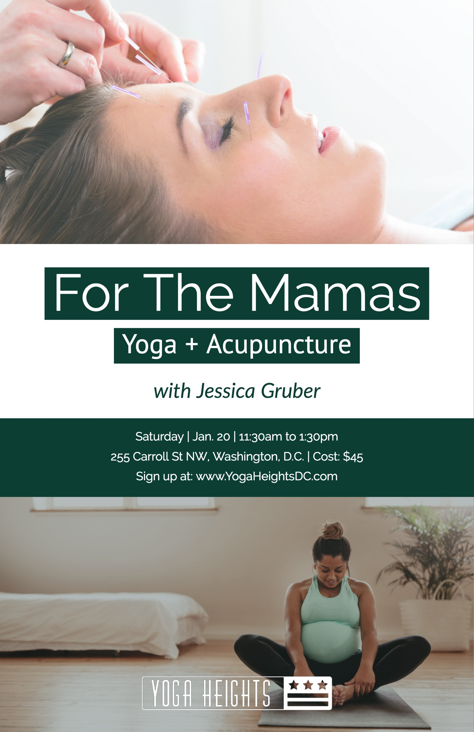 Prenatal Workshop.jpg