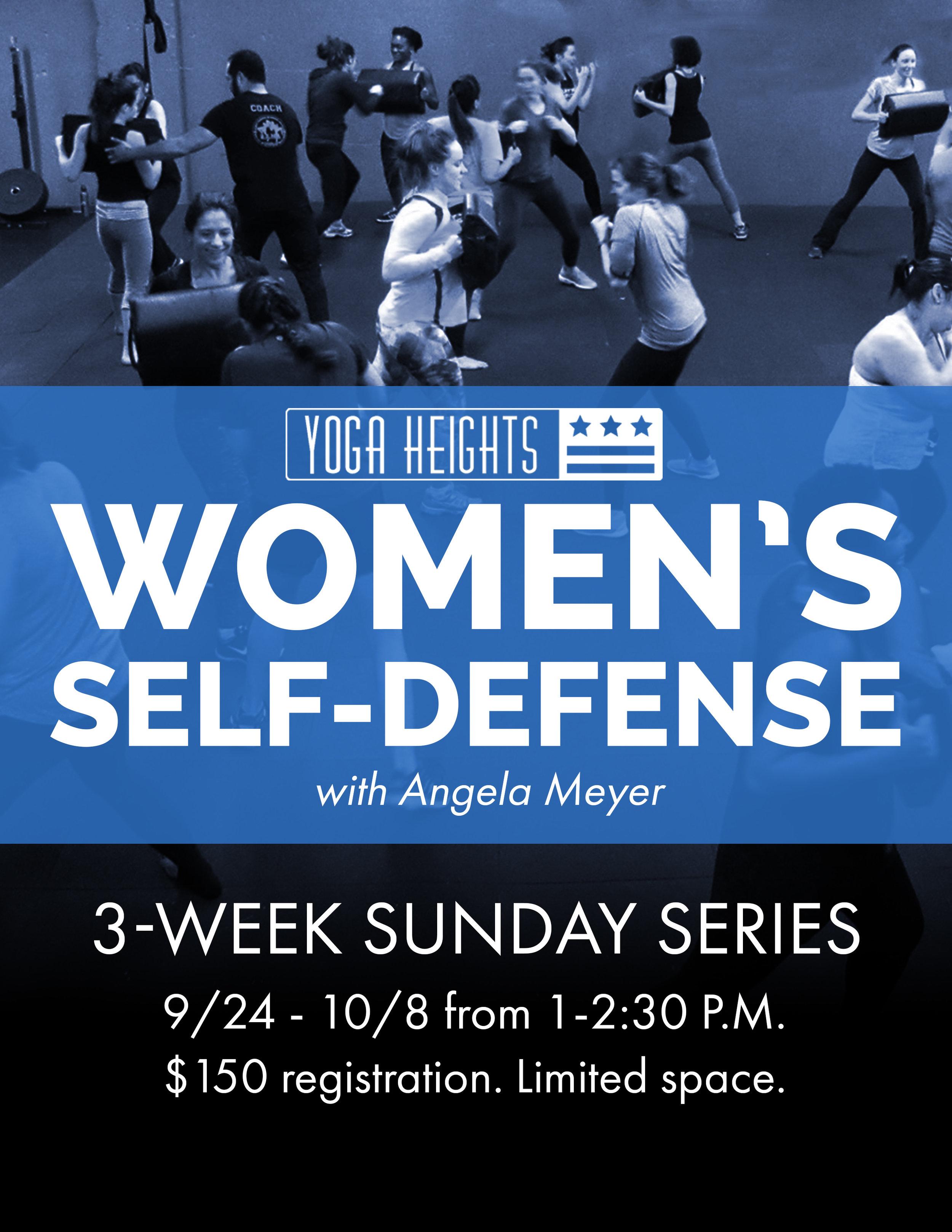 Women's Self Defense Social Poster.jpg