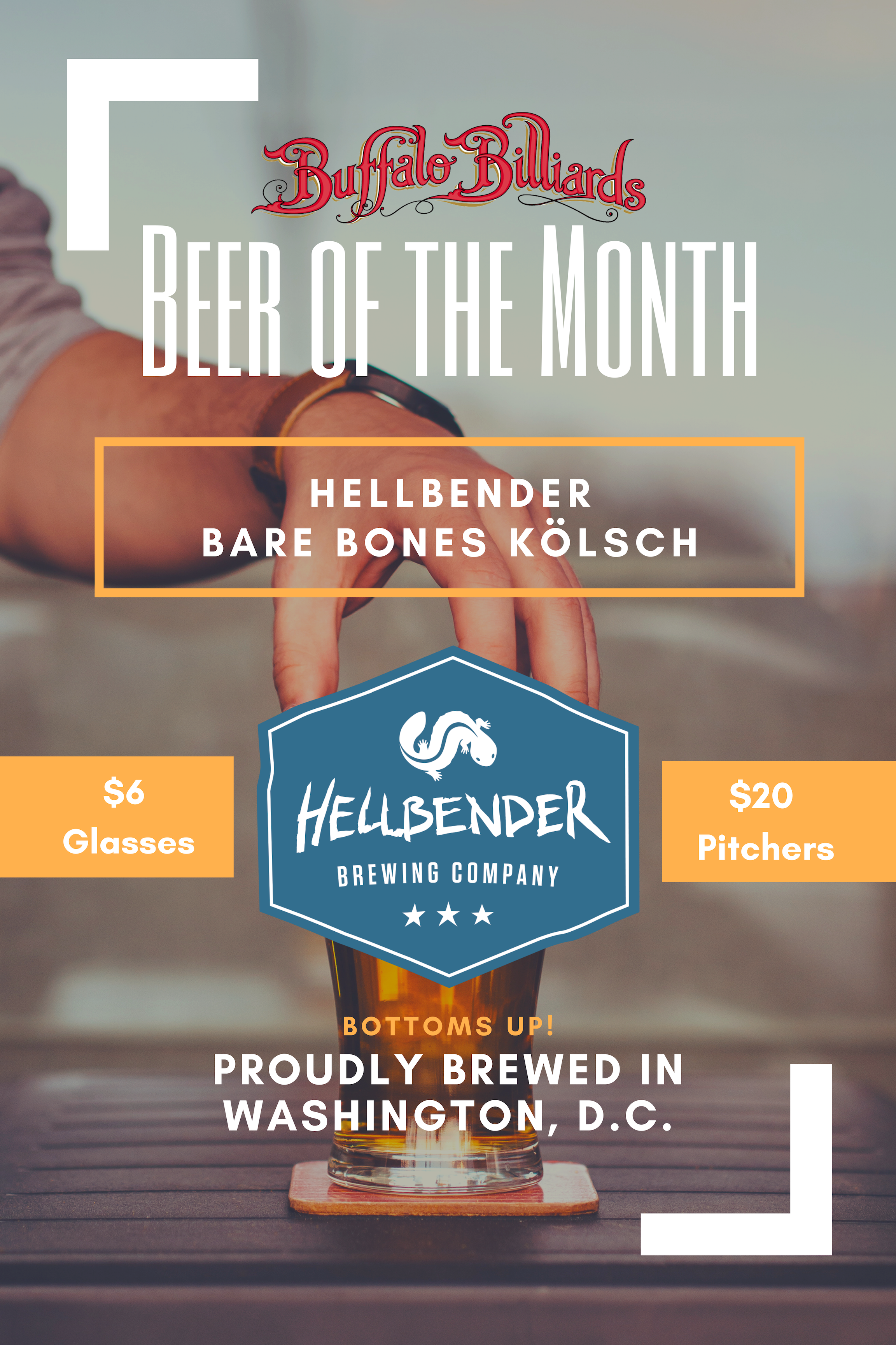 Hellbender - Buffalo Billiards Beer of the Month.png