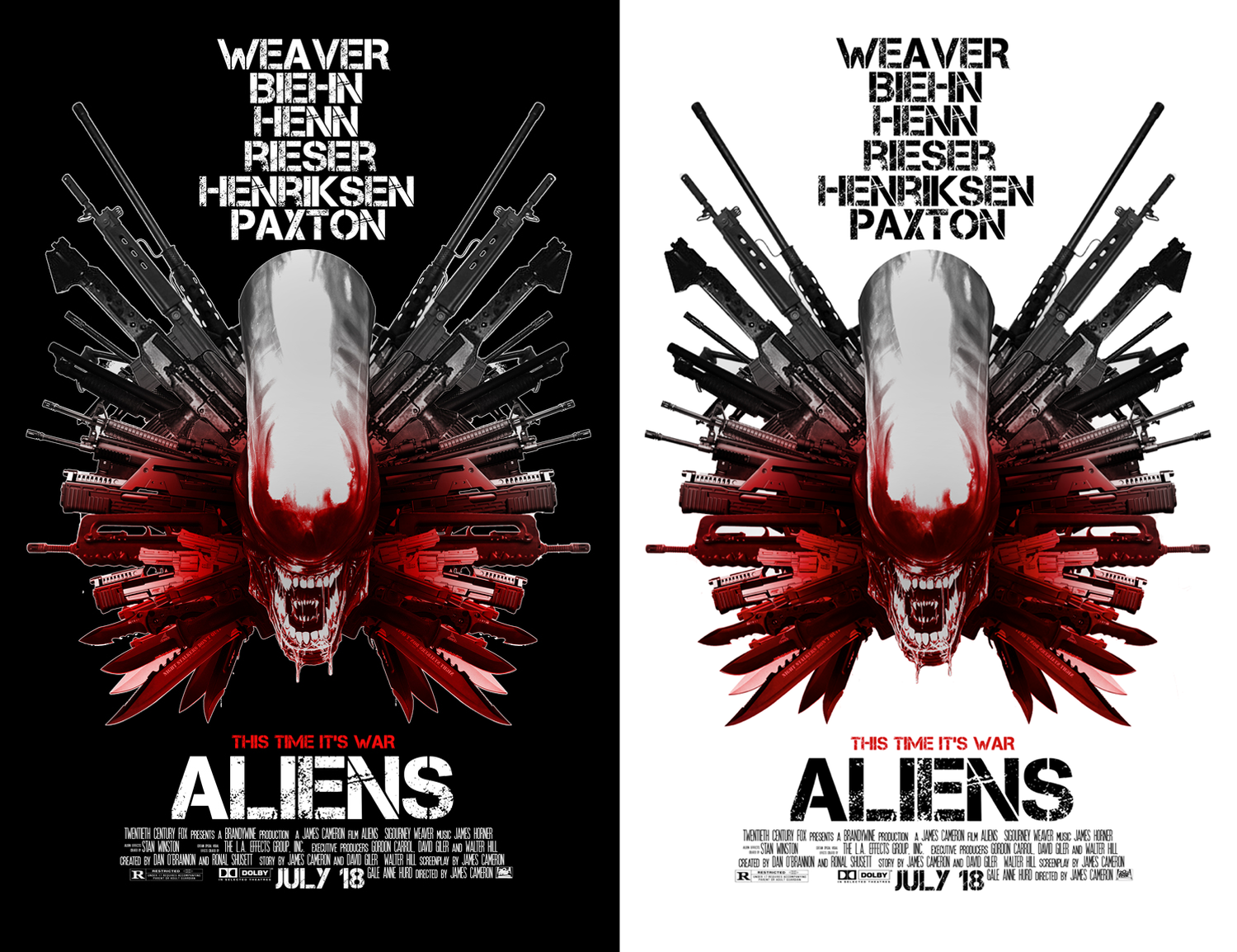 Aliens Expendables Poster Mashup.png