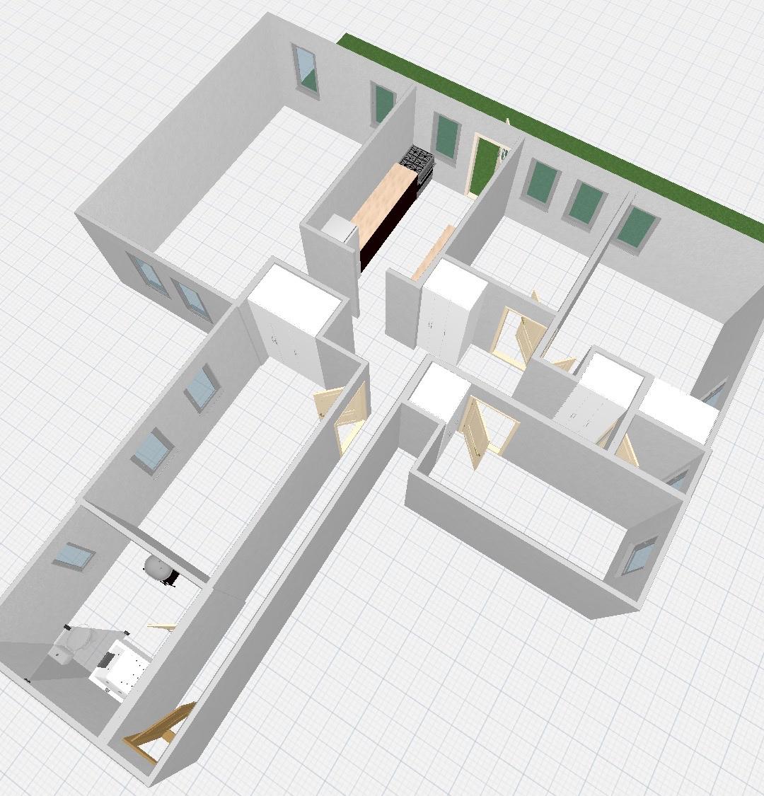160320 3D Floorplan FINAL.jpg
