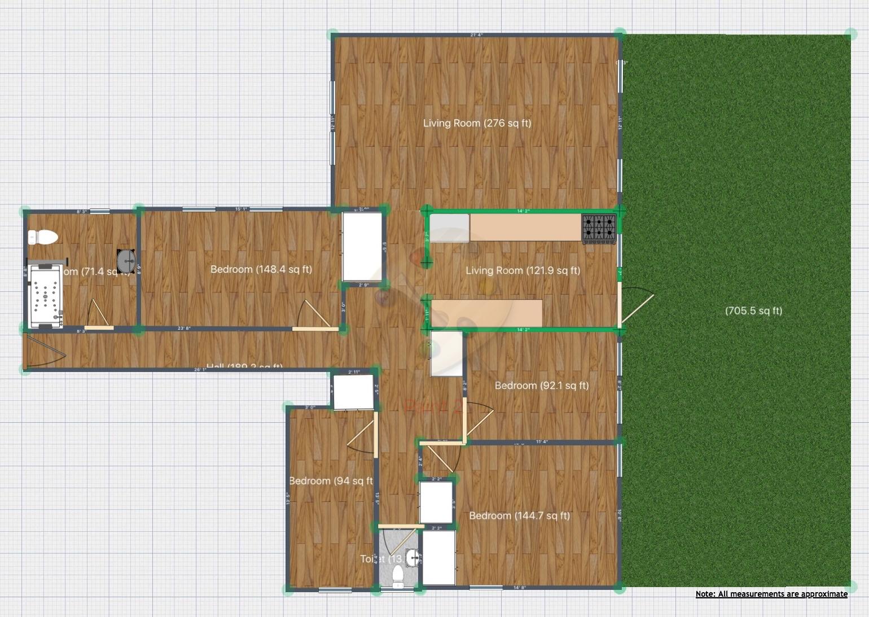160320 Floorplan FINALa.jpg