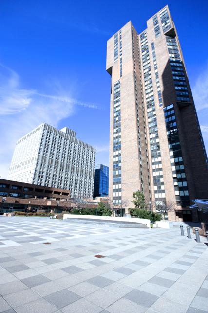 170119 20 Waterside Plaza 08.jpg
