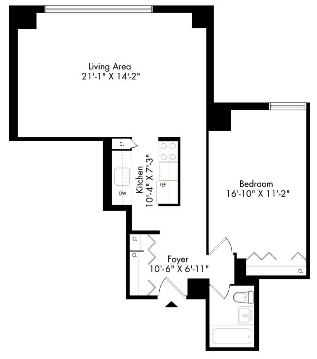 170119 Floorplan.jpg