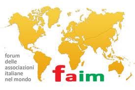 FAIM-11 (1).jpg