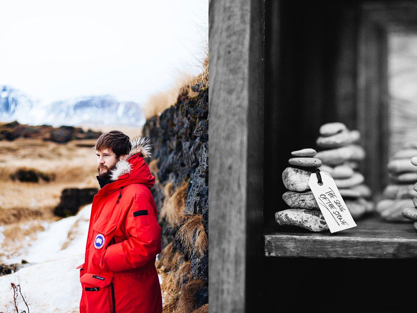 APitts_Iceland-4367 copy.jpg