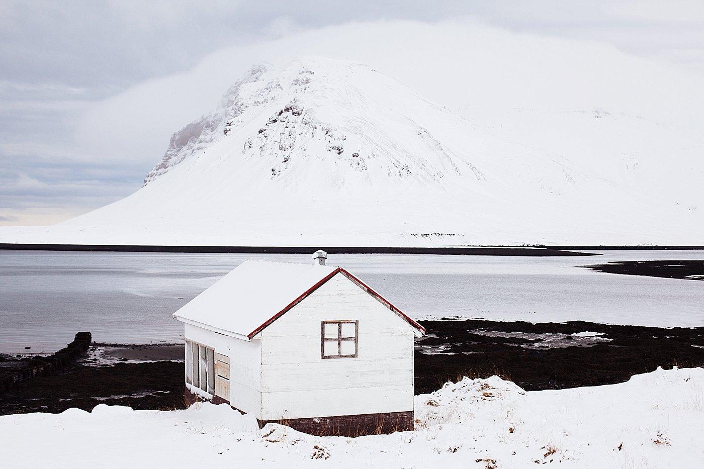 APitts_Iceland-4043 copy.jpg