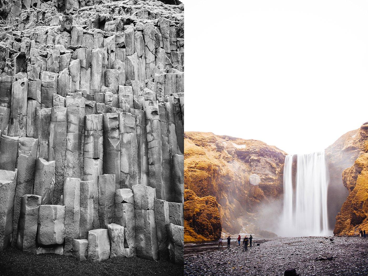 APitts_Iceland-3497 copy.jpg