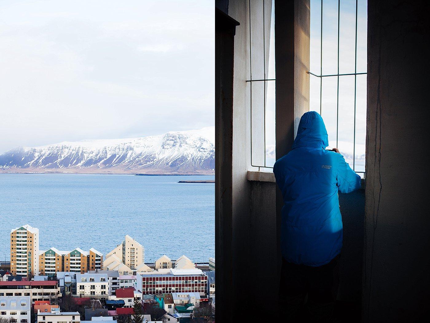 APitts_Iceland-3253 copy.jpg