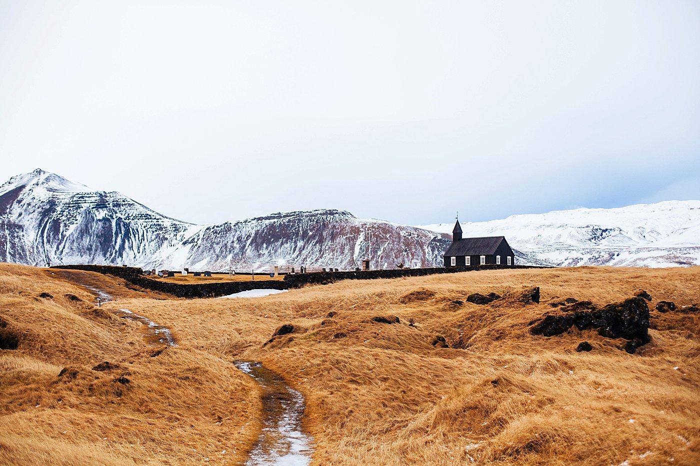 APitts_Iceland-4359.jpg