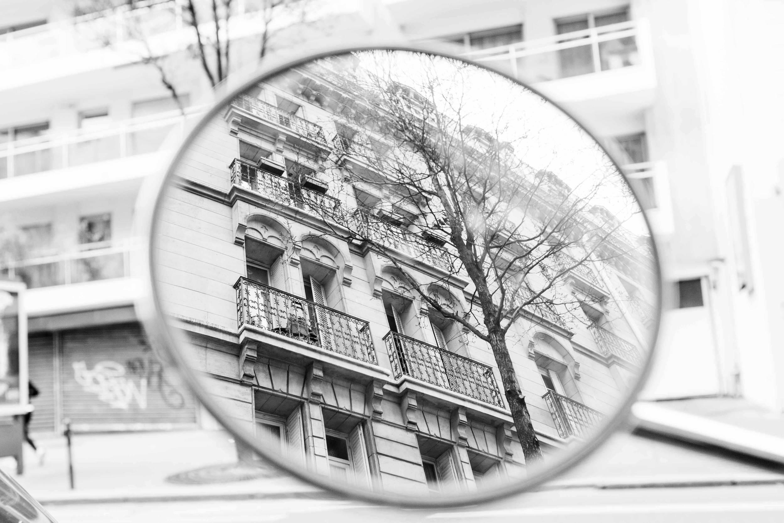 APitts_PP_Paris-086.jpg