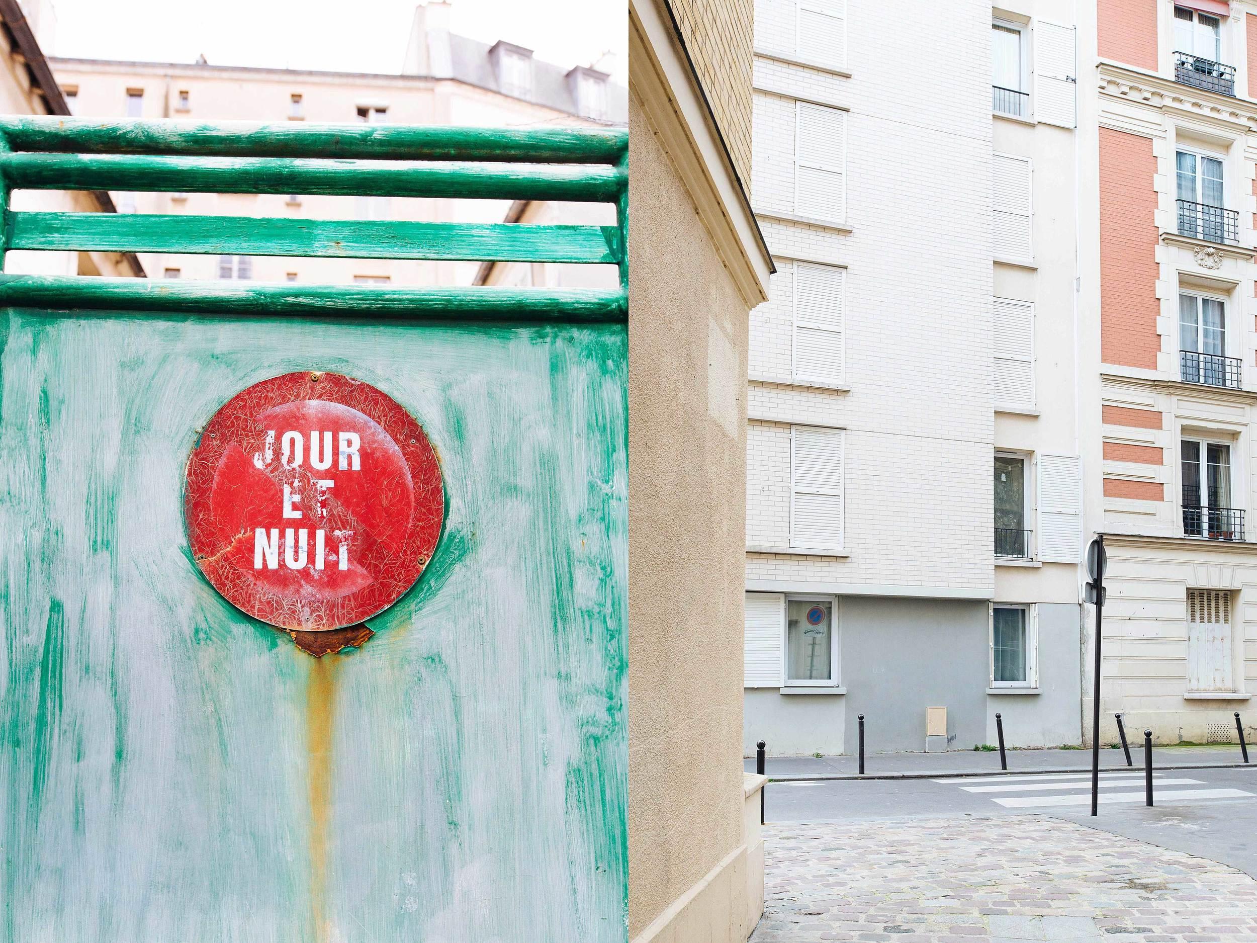APitts_PP_Paris-202.jpg