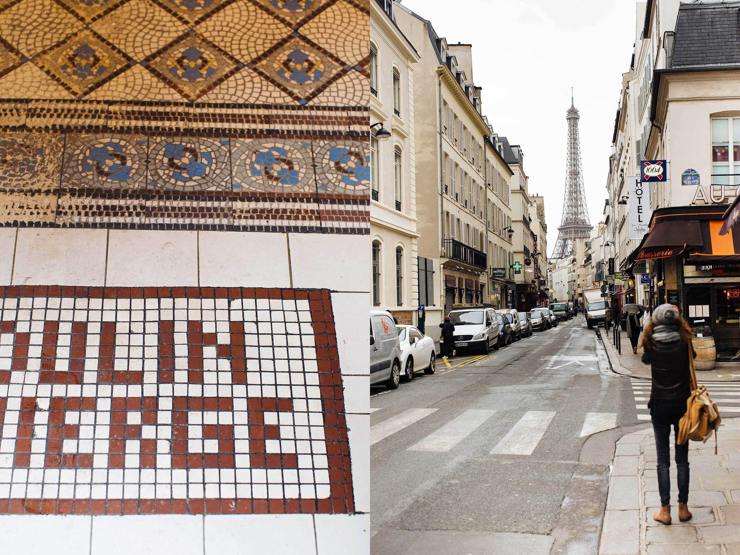 APitts_PP_Paris-596.jpg
