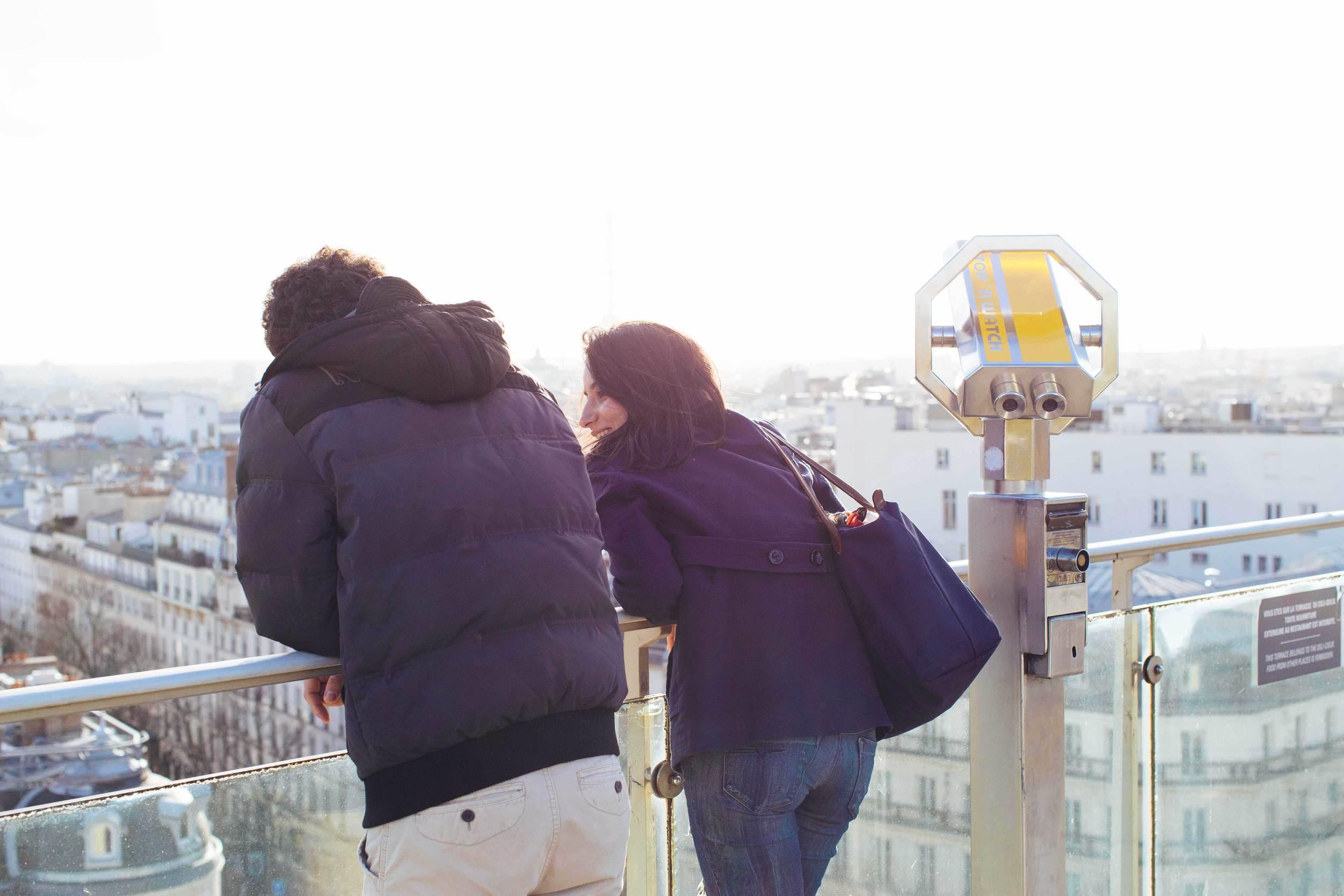 APitts_PP_Paris-823.jpg