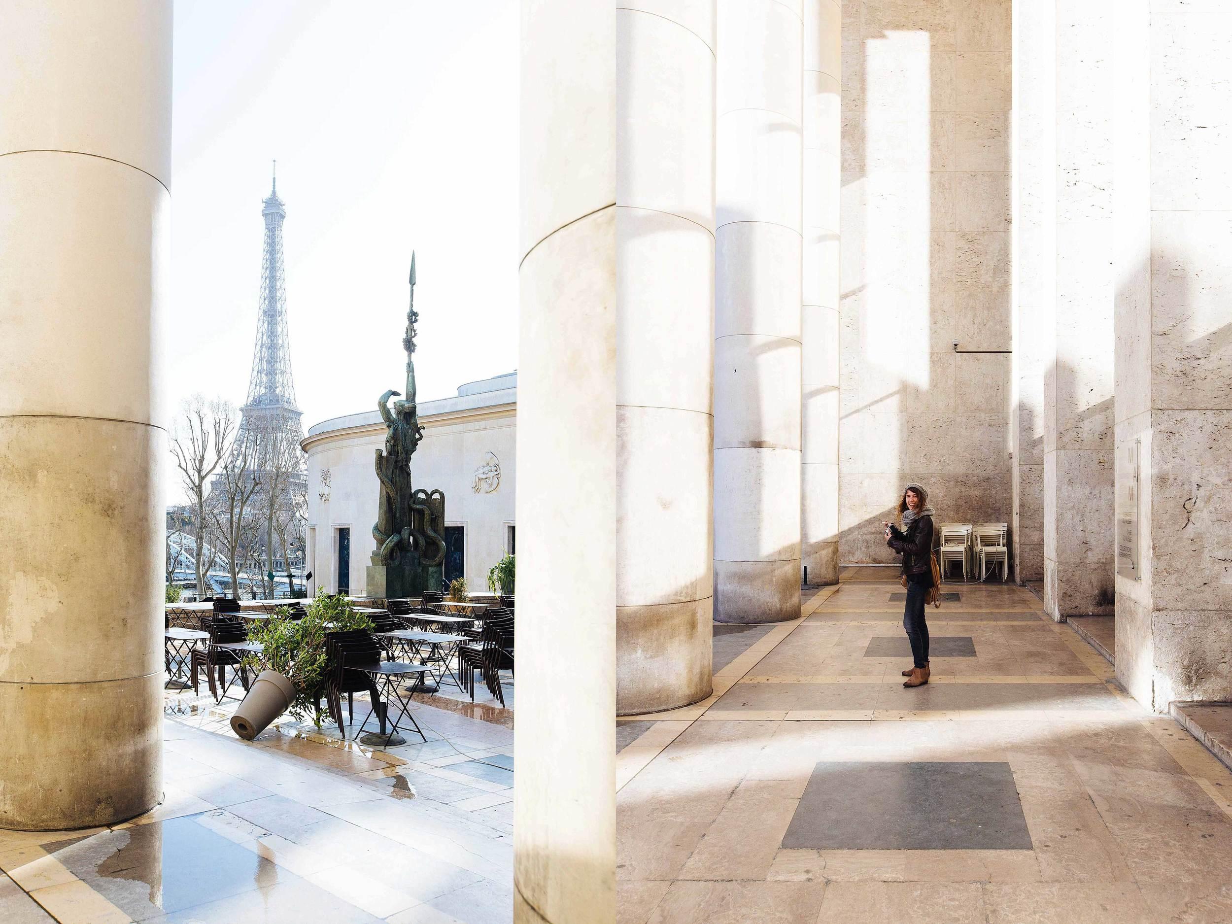 APitts_PP_Paris-764.jpg