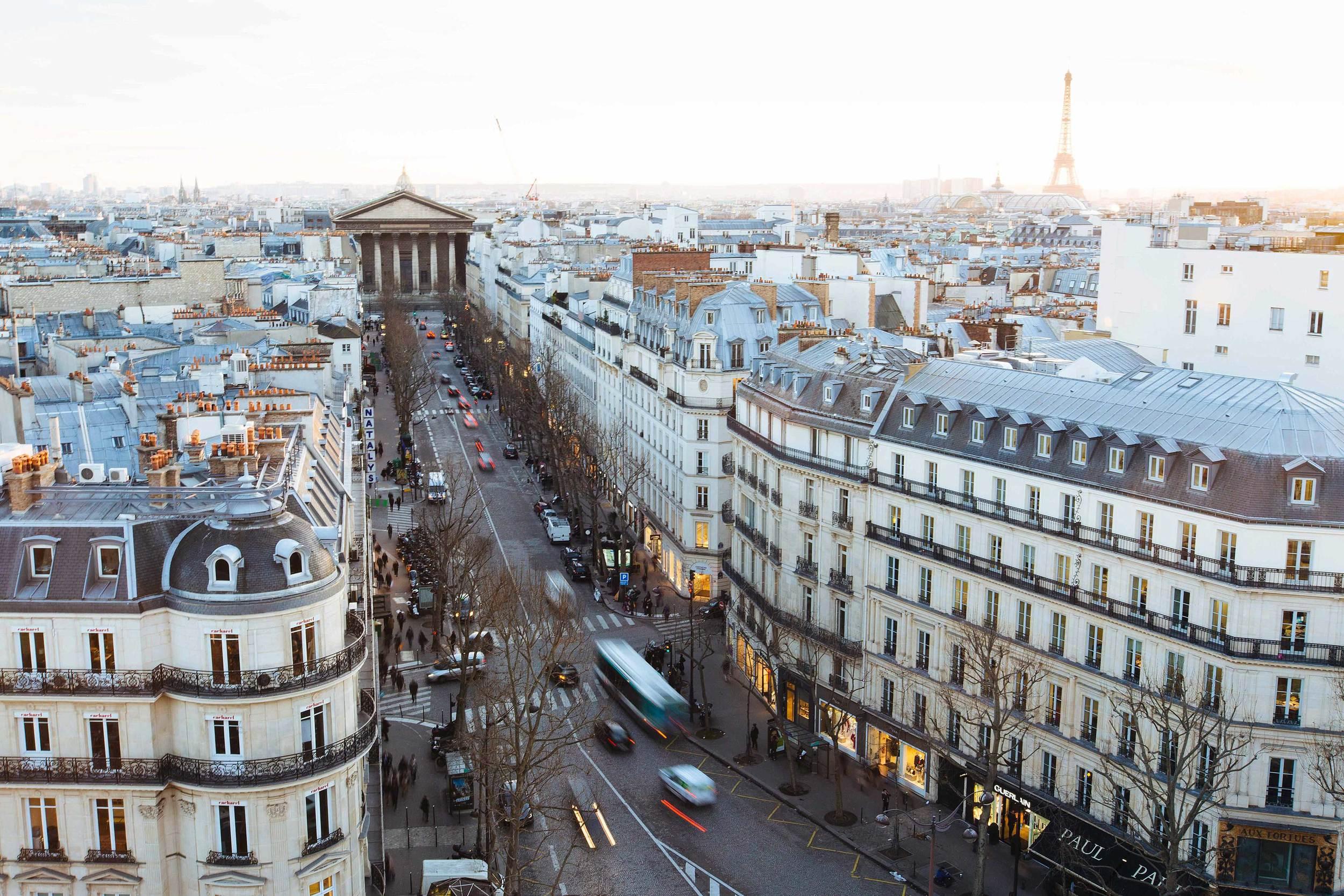 APitts_PP_Paris-918.jpg
