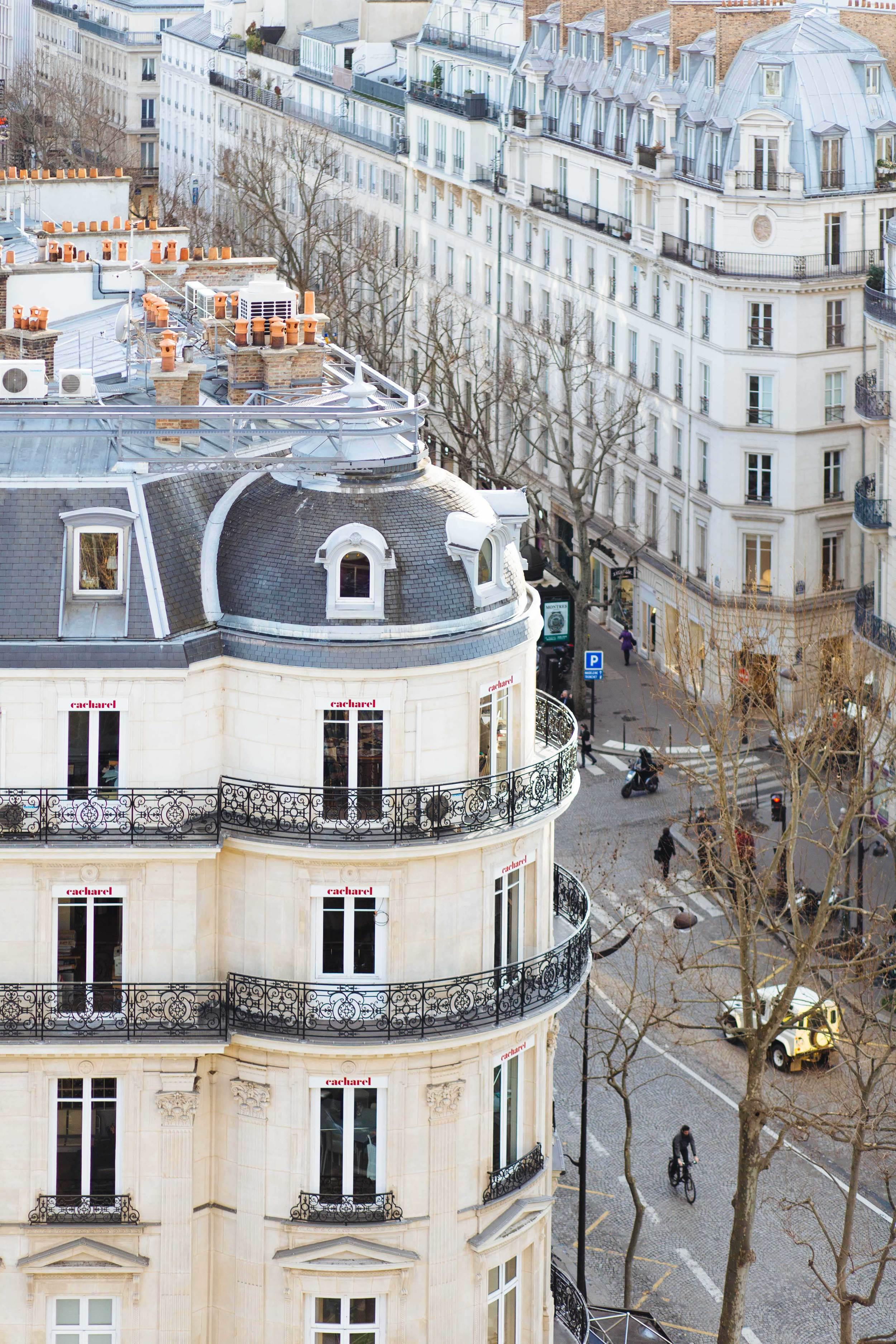 APitts_PP_Paris-860.jpg