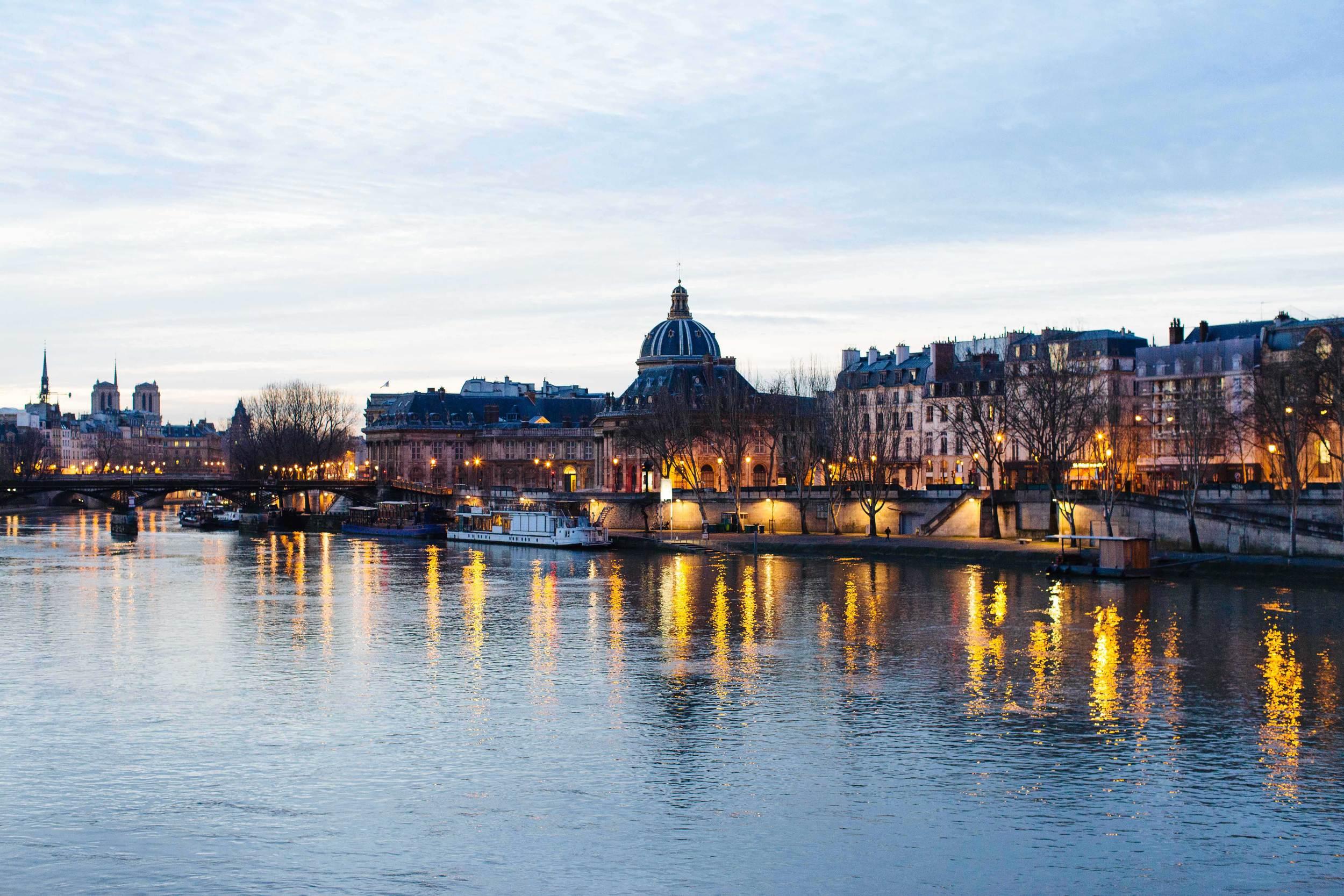 APitts_PP_Paris-1020.jpg