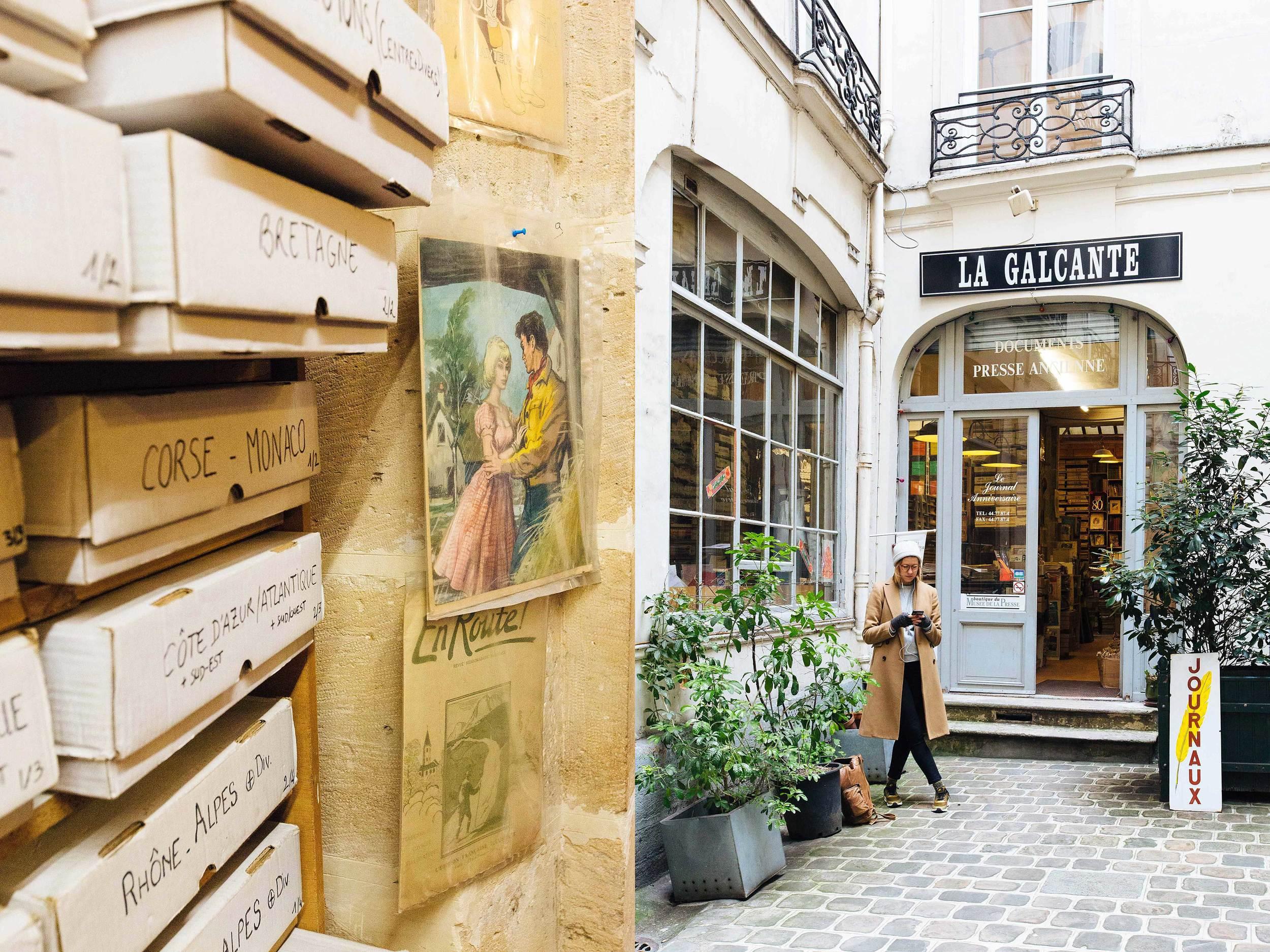 APitts_PP_Paris-1137.jpg