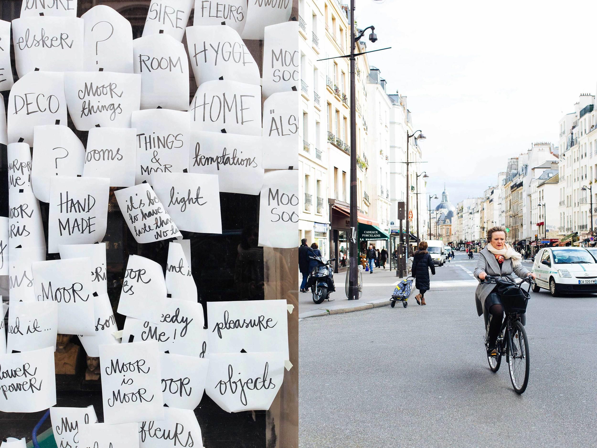 APitts_PP_Paris-1290.jpg