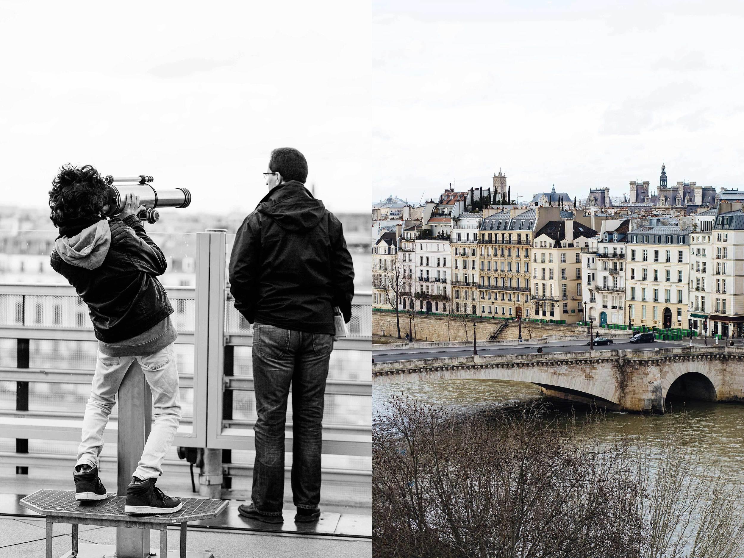 APitts_PP_Paris-1355.jpg