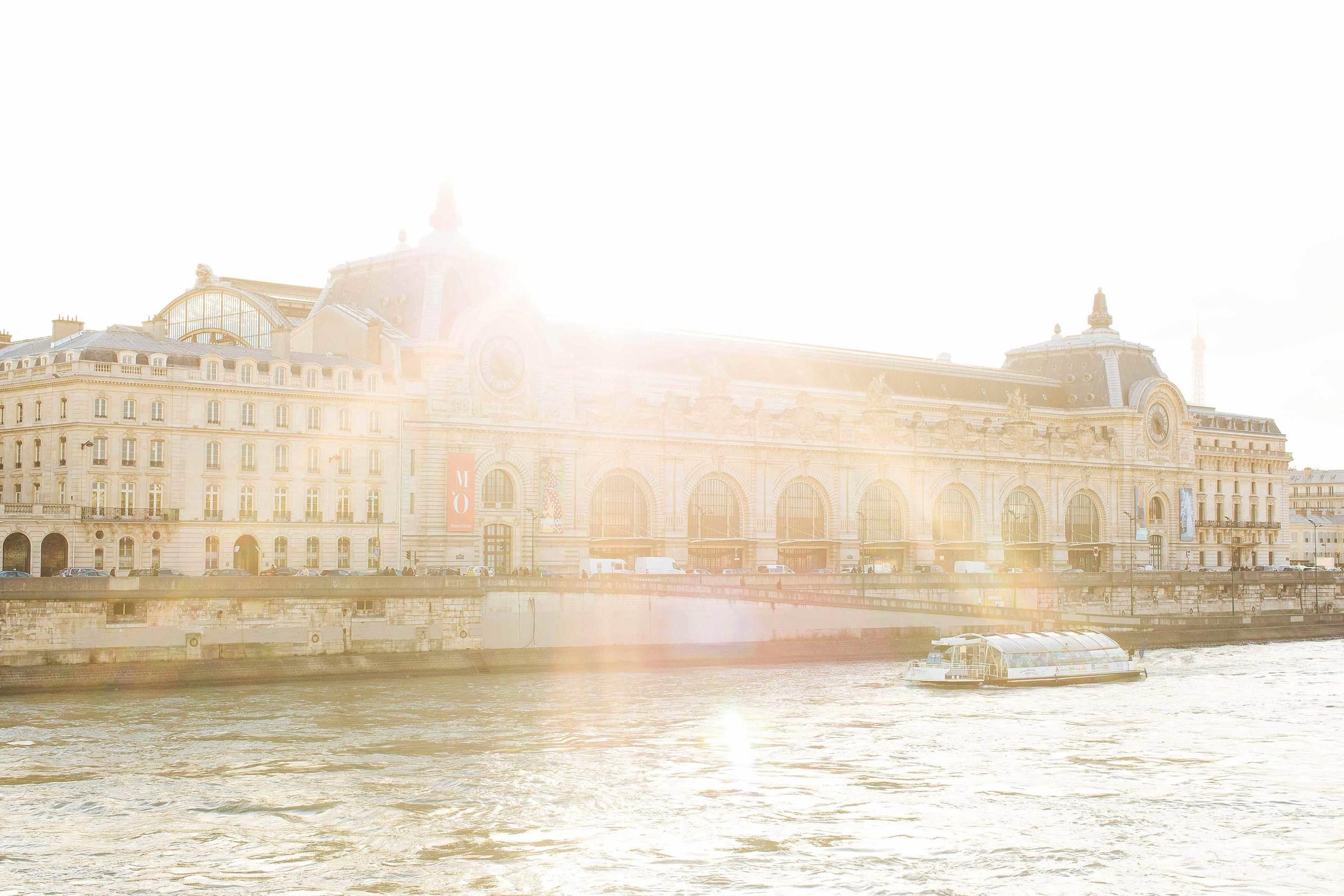 APitts_PP_Paris-1581.jpg