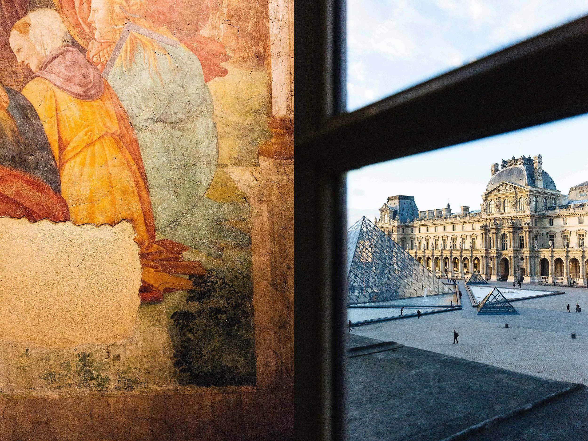 APitts_PP_Paris-1616.jpg