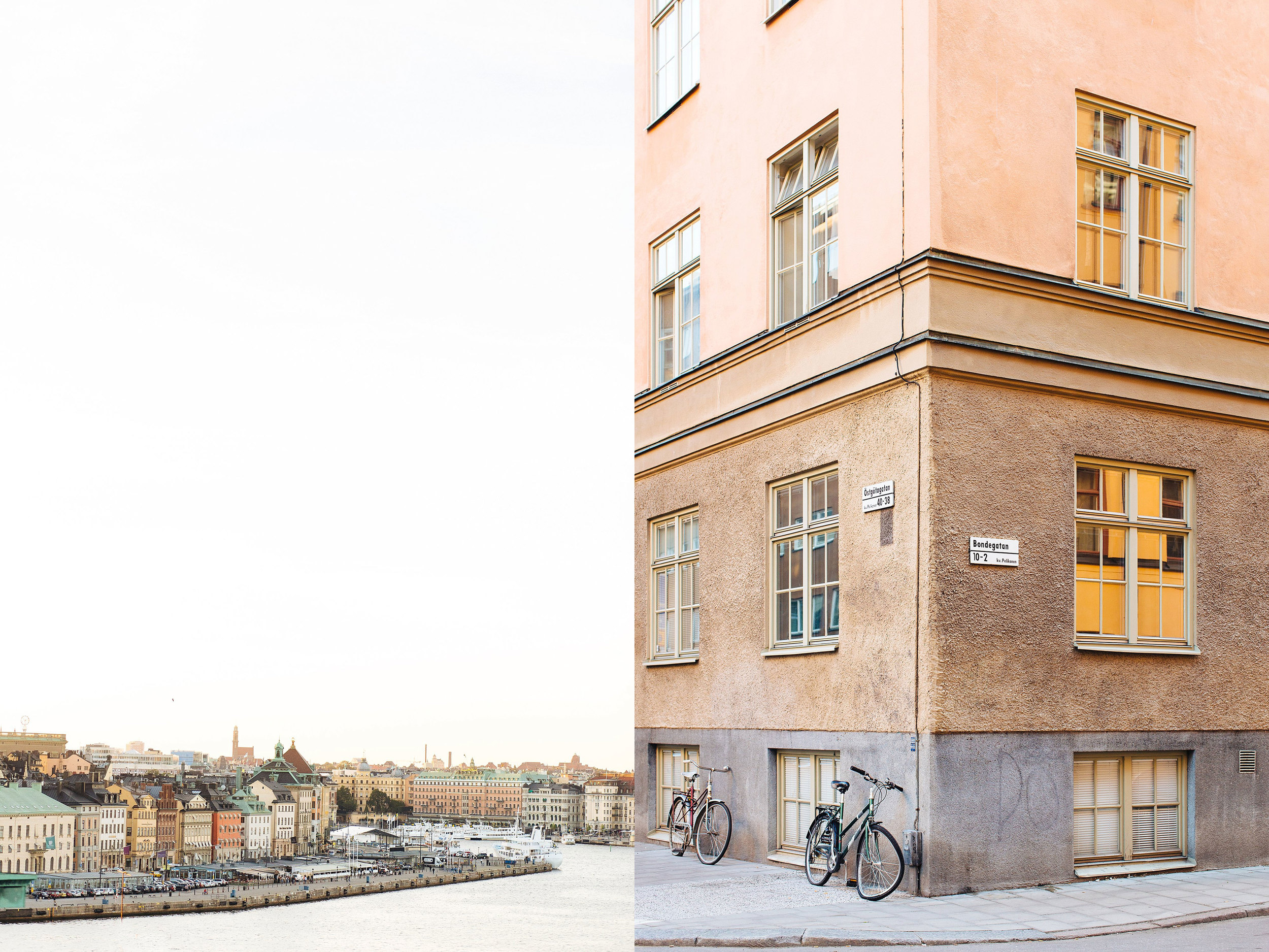 APitts_AudiStockholm-001.jpg