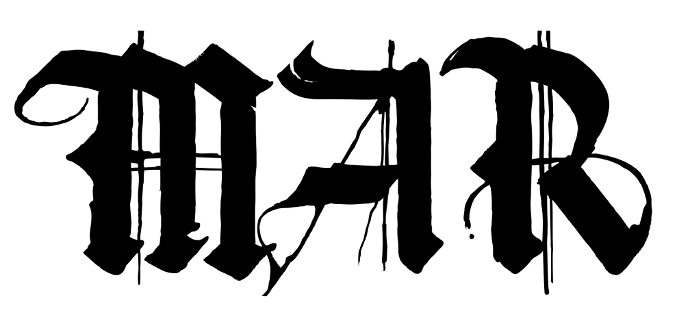 Mar.jpg