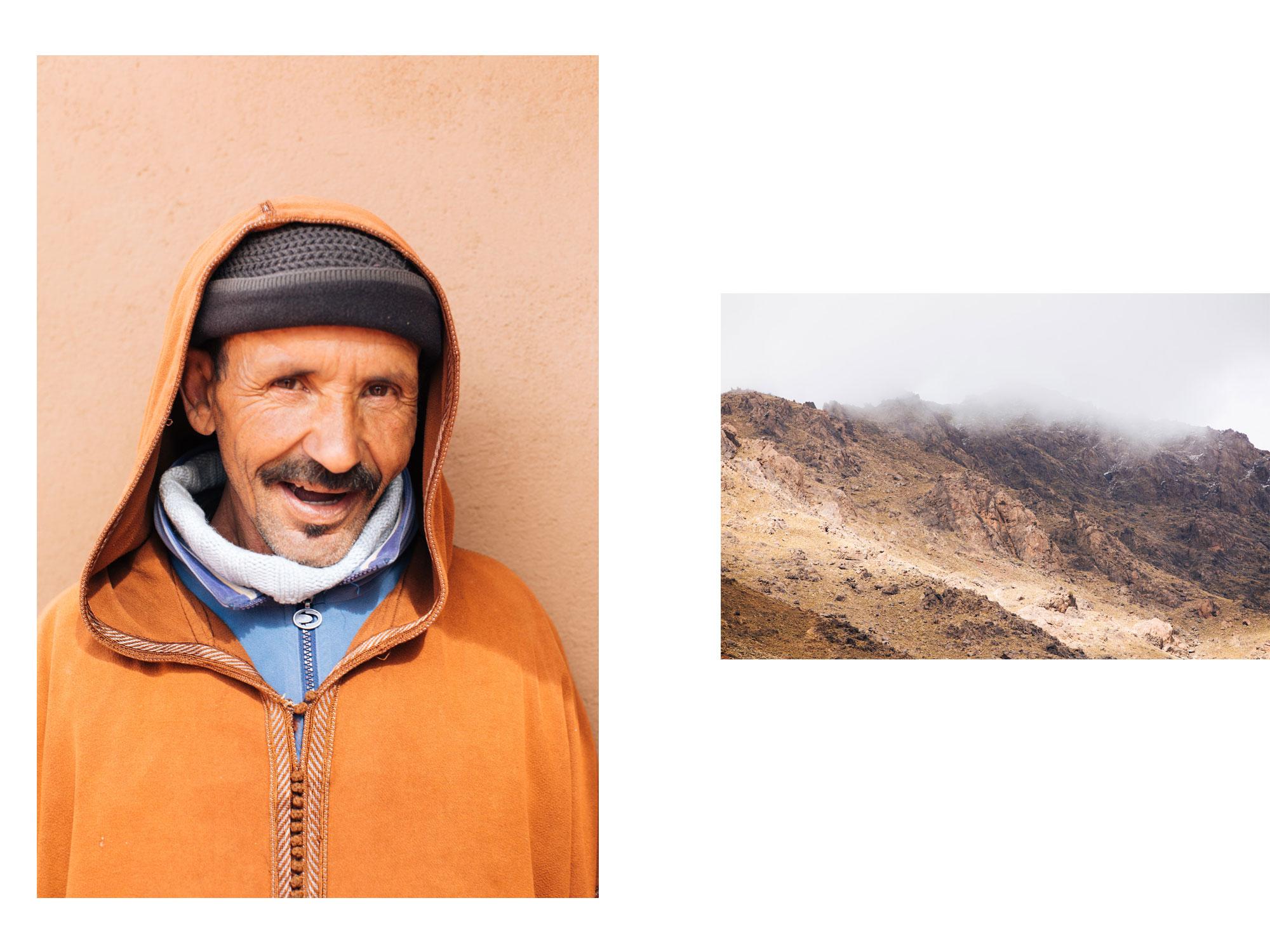 Diptych-Morocco3.jpg