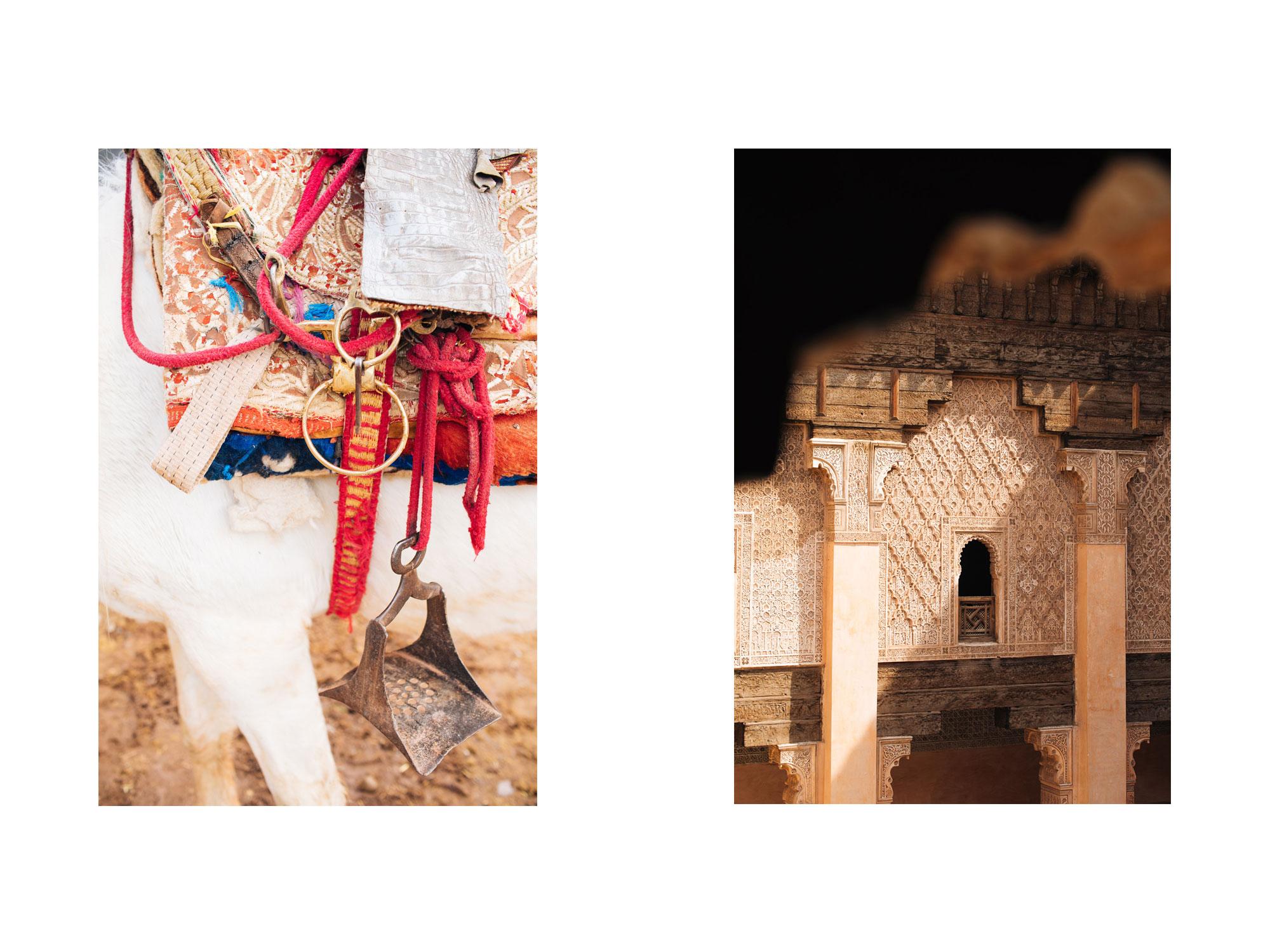 Diptych-Morocco6.jpg