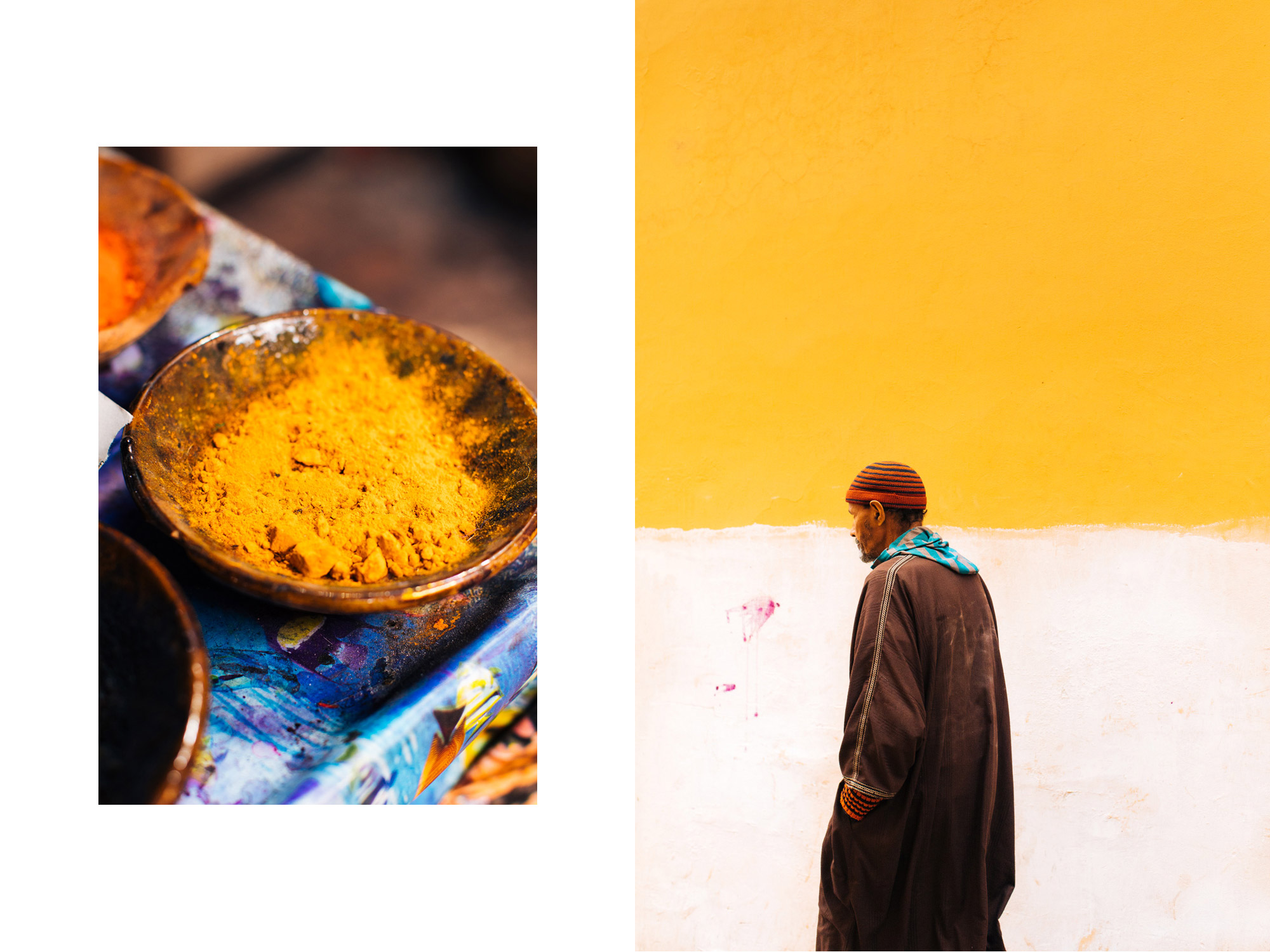 Diptych-Morocco7.jpg