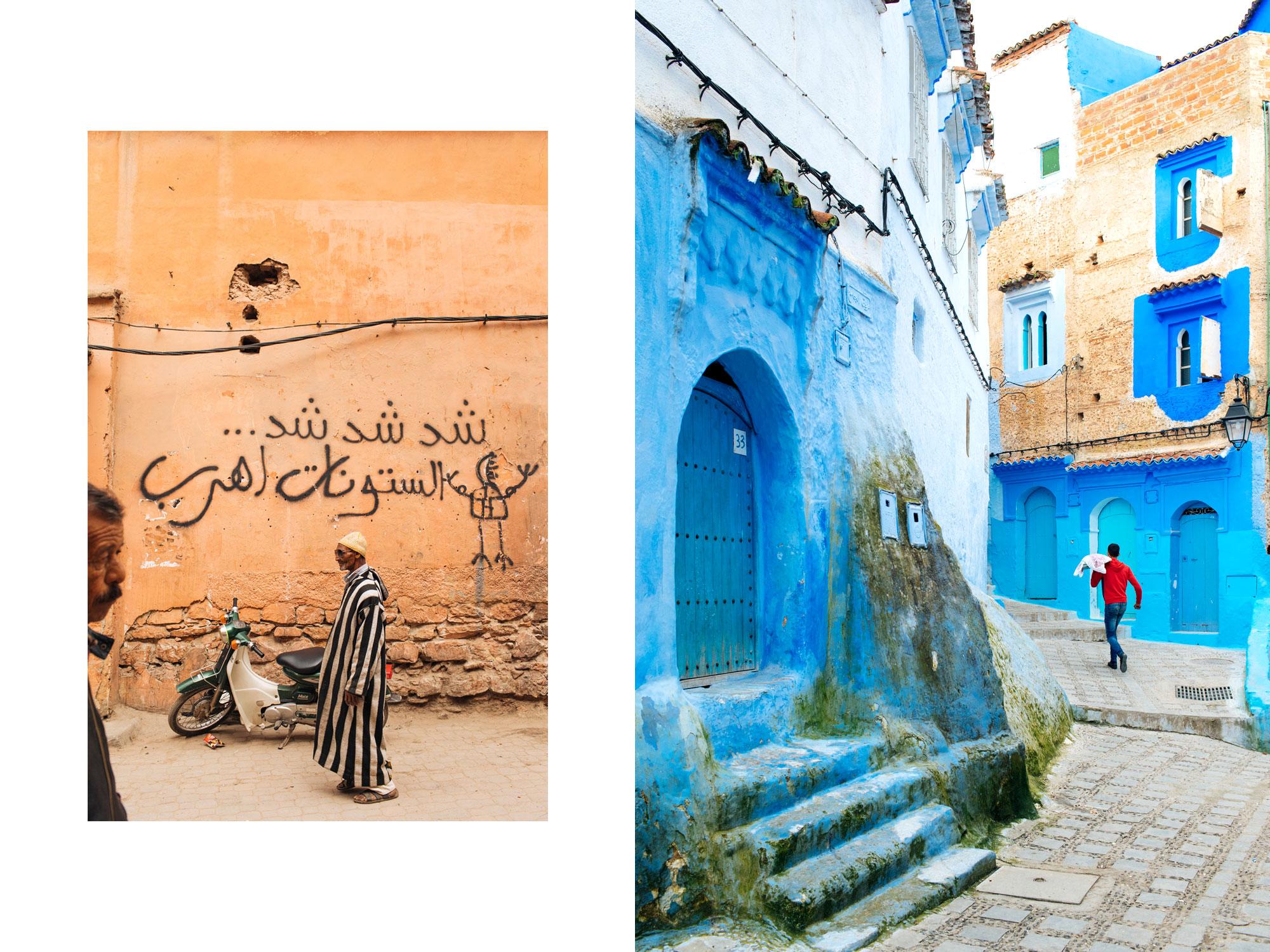 Diptych-Morocco10.jpg