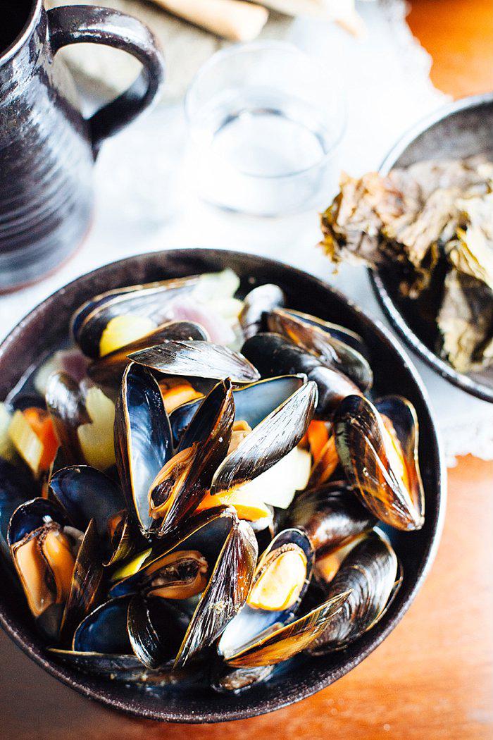 APitts_Iceland_Seafood.jpg